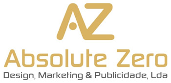 Absolute Zero - Your uniform & promotional product experts